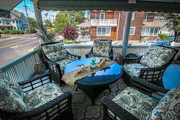 bayhead-all-weather-club-chairs-jpg