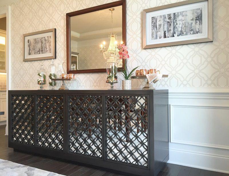 Lincroft New Jersey Kitchen Interior Design 7