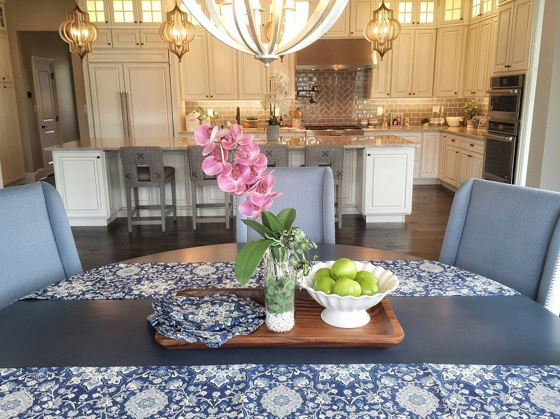 LincroftHome_AllKitchens_Dining03