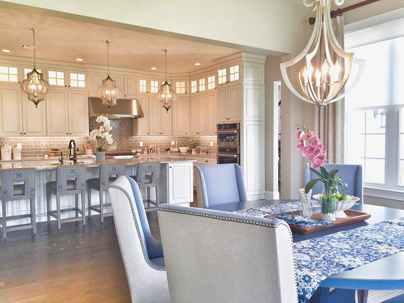 LincroftHome_AllKitchens_Dining05