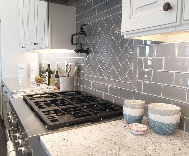 Lincroft New Jersey Kitchen Interior Design 8