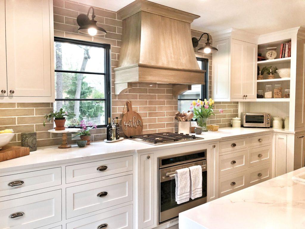 kitchen cabinet interior design brick nj house