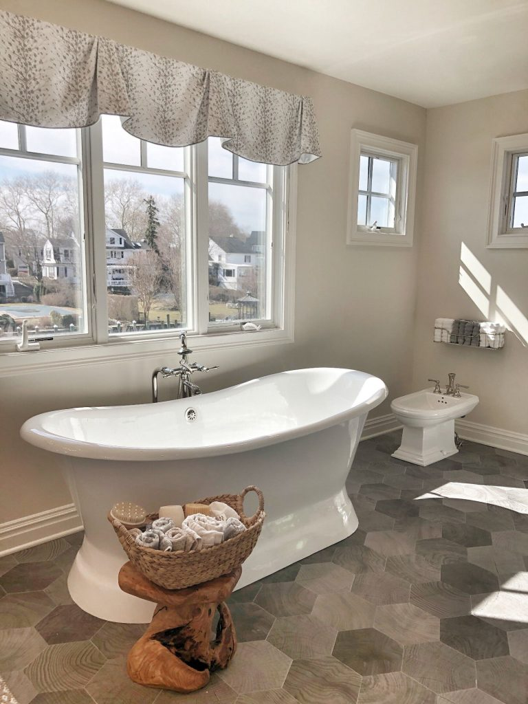 bathroom interior design tile belmar nj