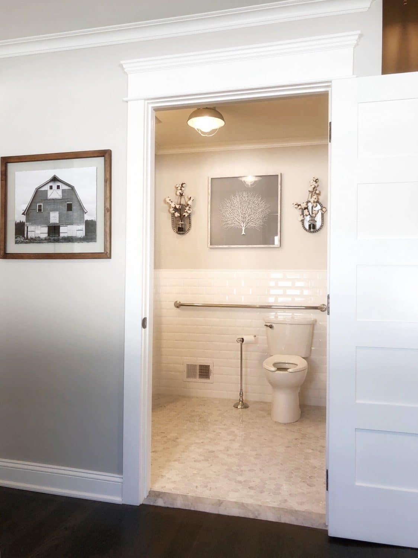 bathroom tiles design brick nj