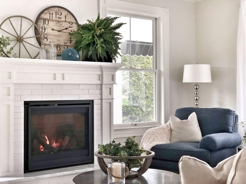 fireplace spring lake nj