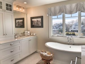 bathtub design belmar nj