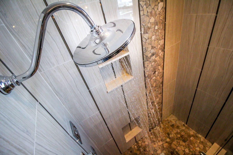 shower design ideas brielle nj