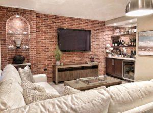living room interior design rules